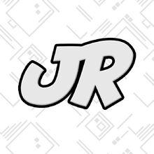 TJR BOXBOY