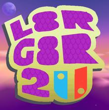 Channel Icon - Spyro 2 Bros U