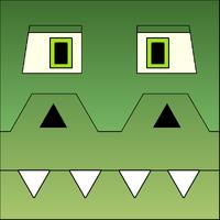 Gatorboxlogo