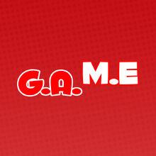 G.A.M.E 2019