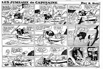 Capitaine 7-39