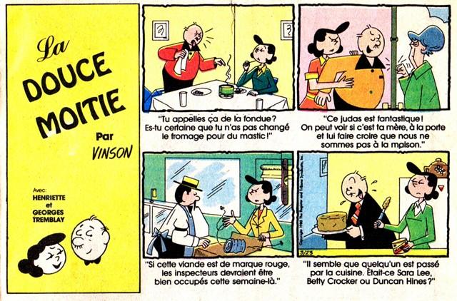 Revue Populaire page 9