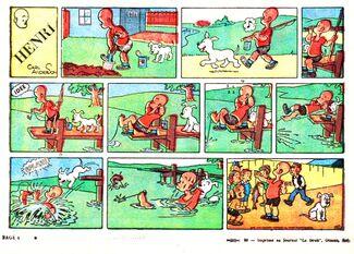 Copie de miquet 13-4-1957