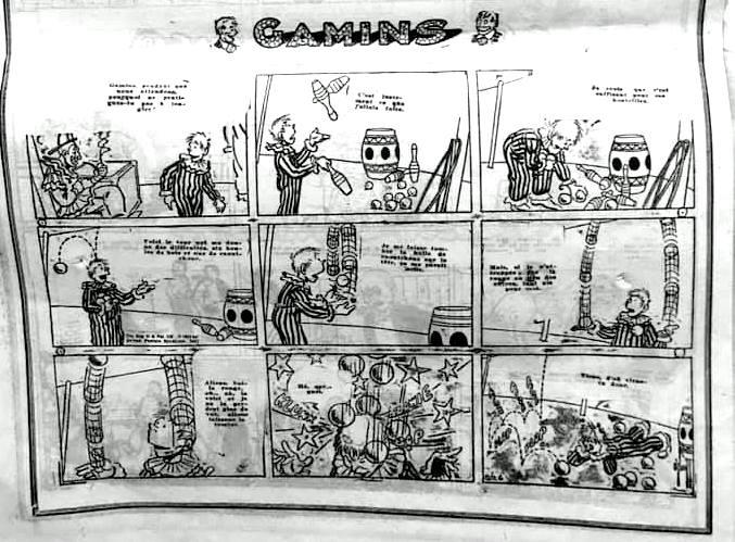Gamins illustration 6 - Copie