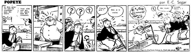 Popeye 4878815 1941-10-25 soleil-17