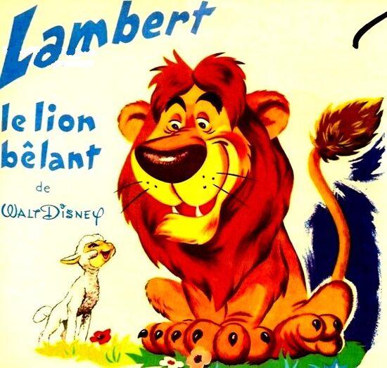 Lambert fr