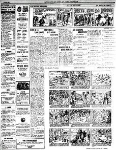 Ssjb e brulé-14-1-1933