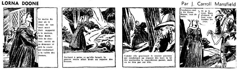Lorna doone 4878815 1941-12-27 soleil-08