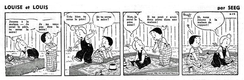 Louise louis - Copie - Copie