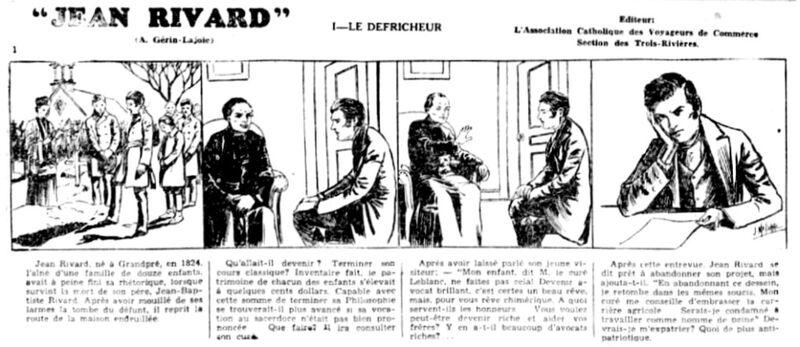Jean rivard-1