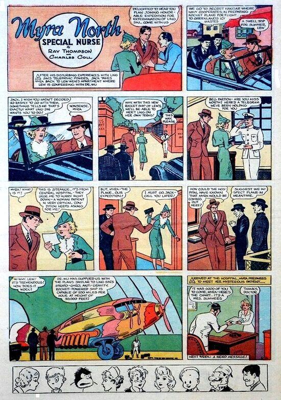 26-6-1936