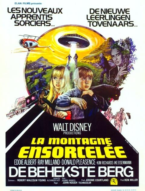 La-montagne-ensorcelee-affiche 230992 46850