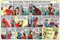 Belle mere 26-3-1938