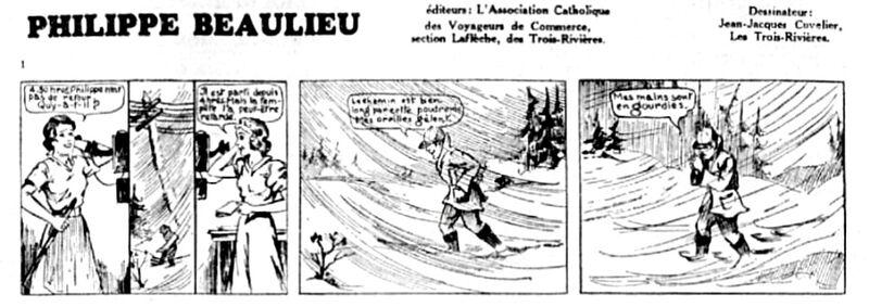 Act cath 7-9-1937-1