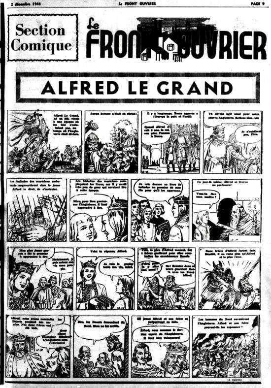 Alfred Front ouvrier 1944-12-02-09