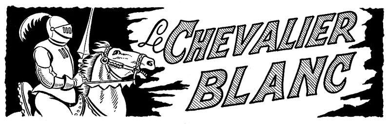 Chevalier - Copie