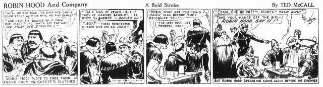 Robin Snelgrove daily angl.
