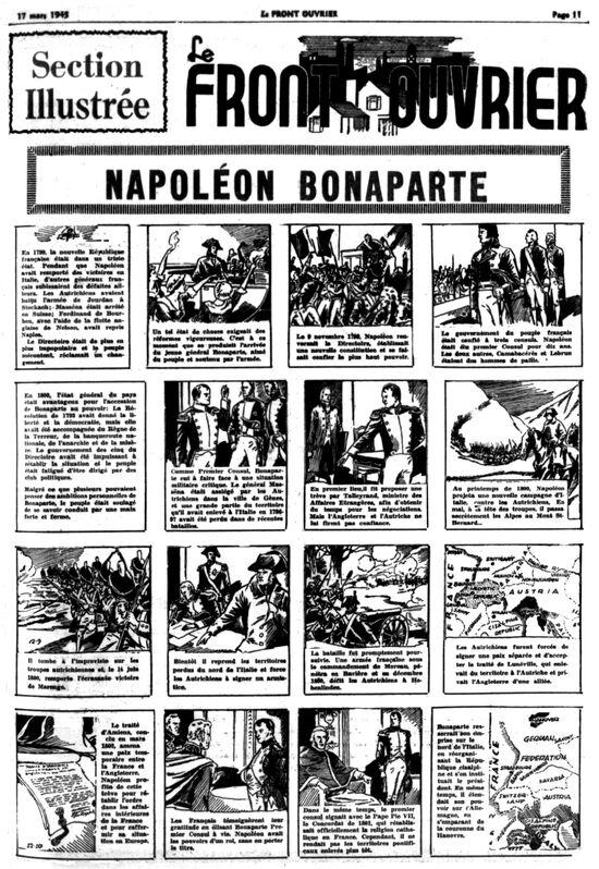 Napoléon 1945-03-17-11