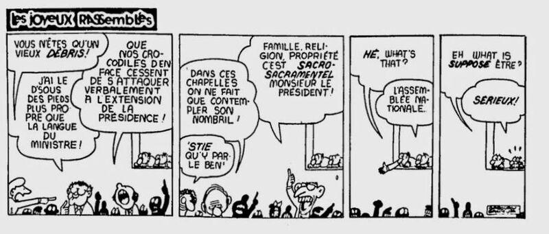 29 mars 1979