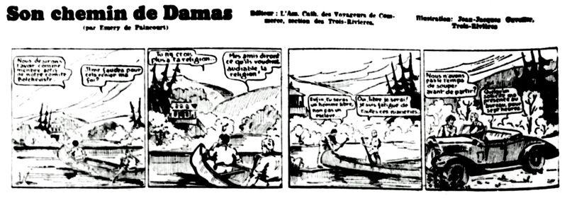 Chemin damas nouvel 4878386 1937-06-03-10