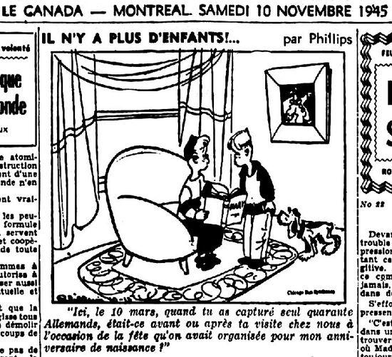 Enfants canada 10-11-1945 - Copie (2)
