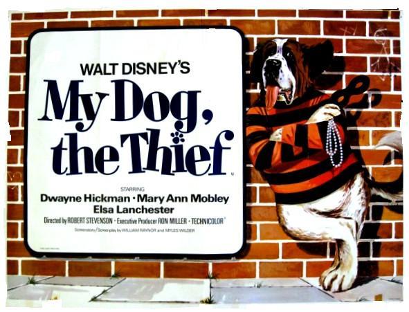My-dog-the-thief-1969