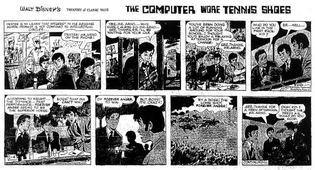 Computer us 2