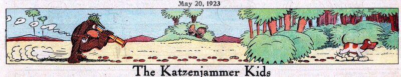 Katkid 1923-05-20