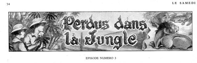 Perdus jungle2
