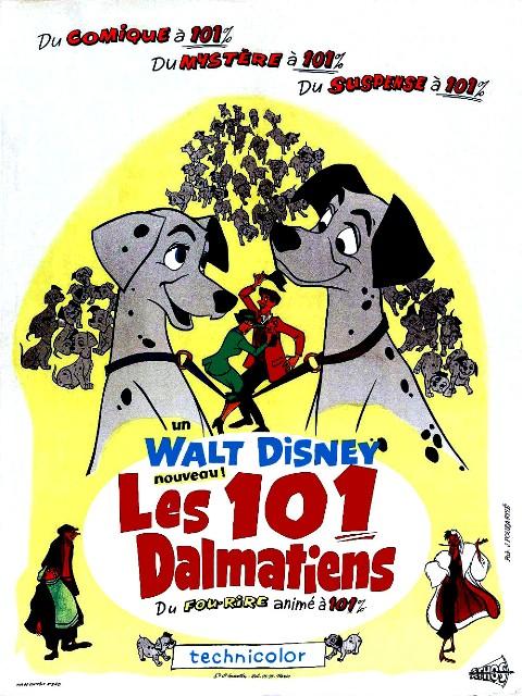 101 dalm fr