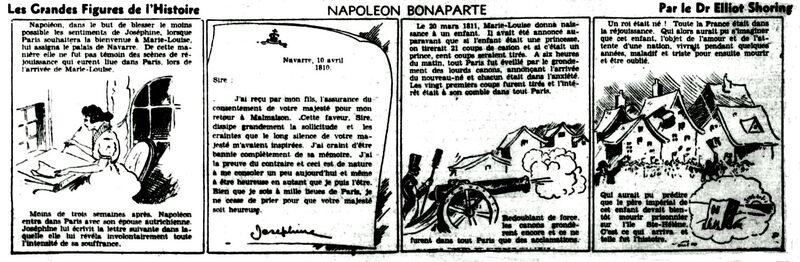 Napoleon soleil 4878815 1932-09-10-page-010