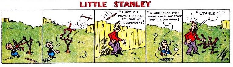 Toonerville Folks-Little Stanley - Copie