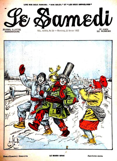 Samedi 1922-02-25-page-001