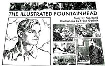 Illustrated-fountainhead-ayn-rand-ayn