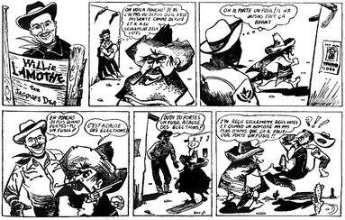 1951-12-08 willie Jack Der