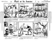 Pluck 23-4-1939