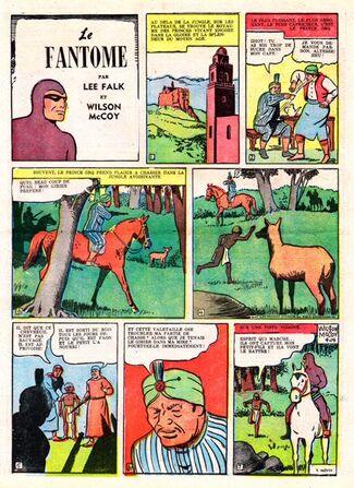 Fantome 13-4-1957