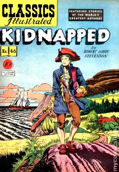 Kidnapped ci-46