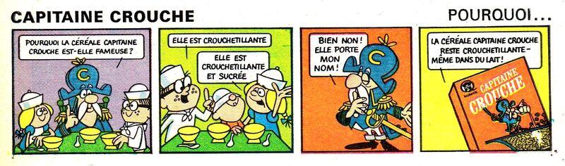 Crouche presse 10-7-1965