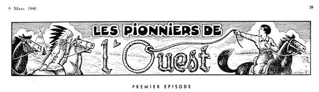 Hb pionnier ouest