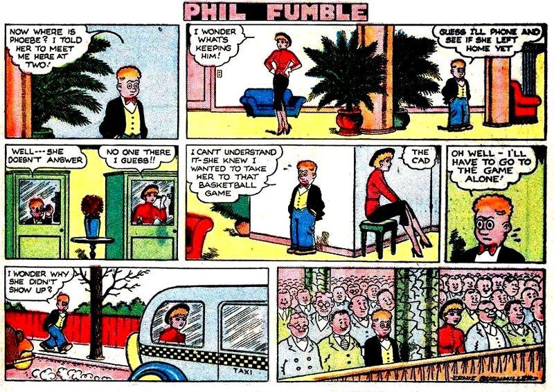 Phil f 1-5-1940