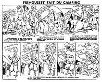 Frimousset 15-5-1937