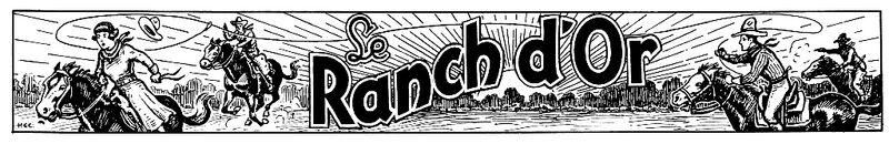Ranch 2 - Copie