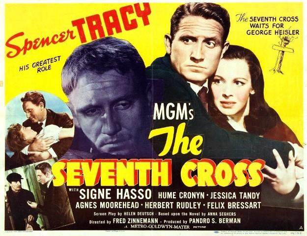 7 cross film p