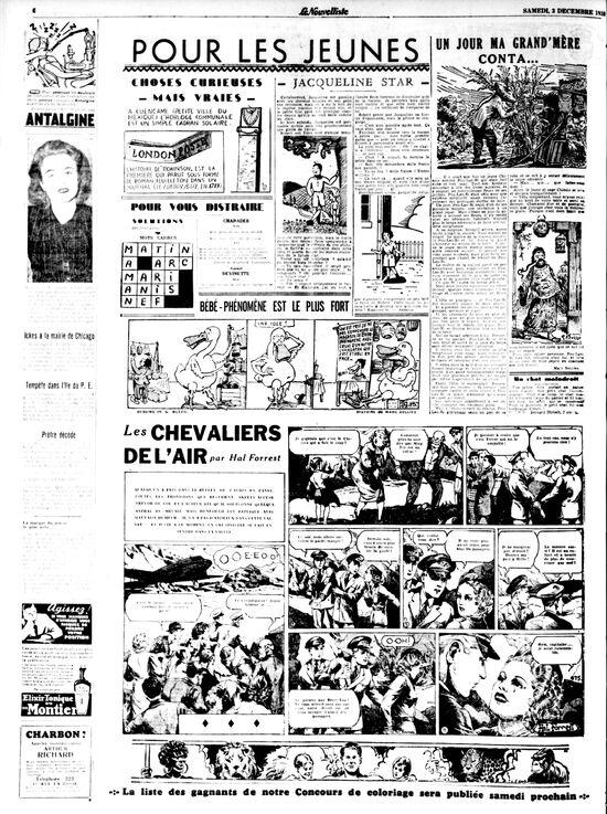 Nouvelliste 1938-12-03-06
