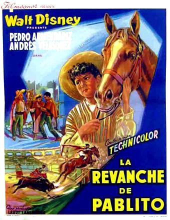 Revanche fr