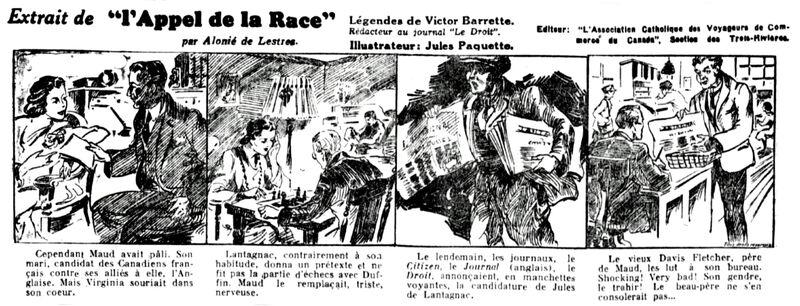 Devoir 1935-07-10-5