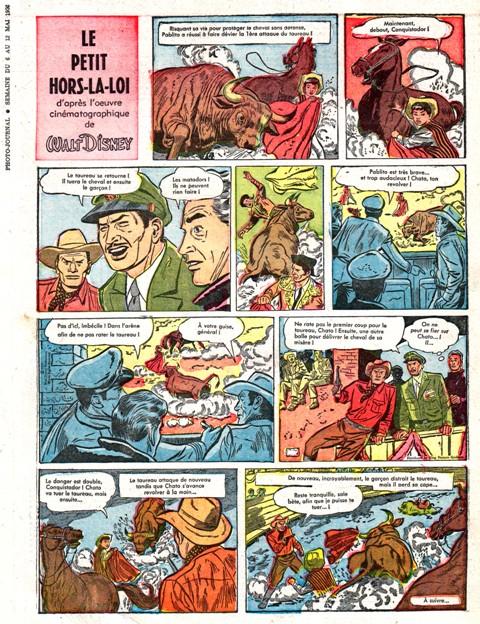 Petit horslaloi 6-5-1956phj