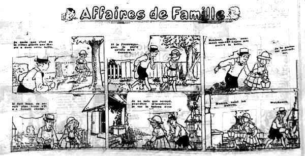 Affaire illustration 2 - Copie