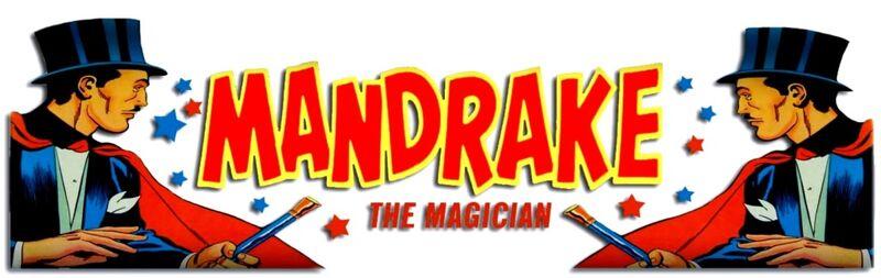 Mandrake logo-1